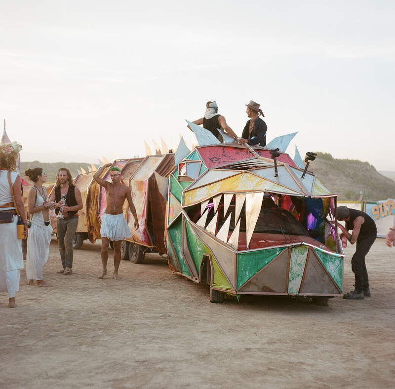 art-car_©_Emma-Marshall